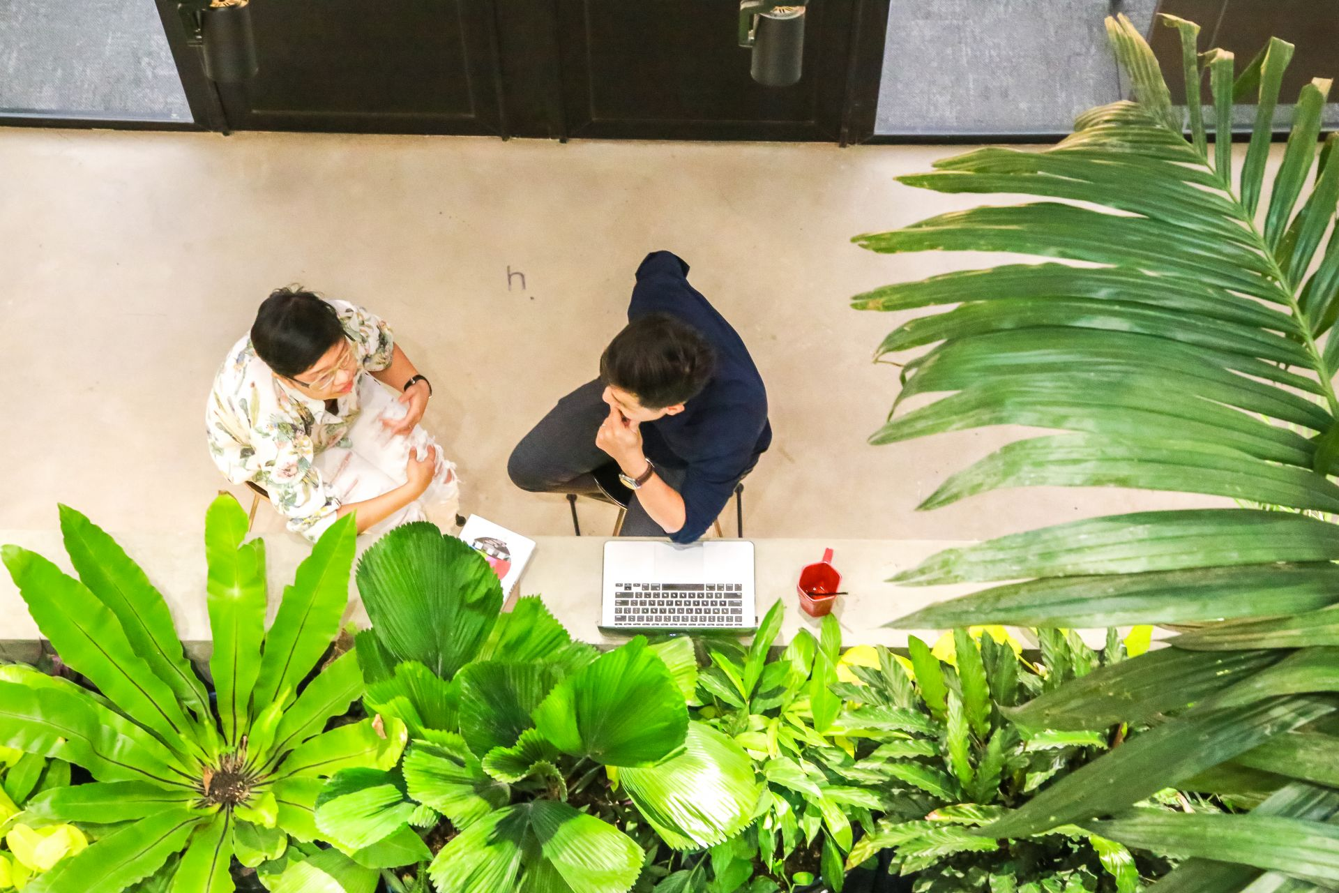 Toong - Minh Khai, Ho Chi Minh City, Ho Chi Minh City