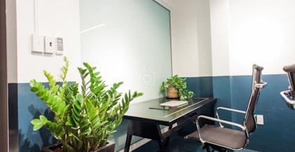 Wor.kafe, Ho Chi Minh City | coworkspace.com