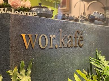 Wor.kafe image 4