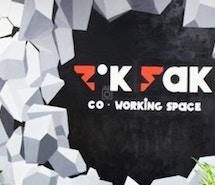 ZikZak co-working space 1 profile image