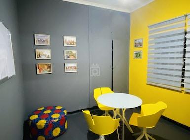 AnakaziWorks Co-Working & Business Incubator image 5