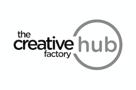 The Creative Factory Hub, Harare
