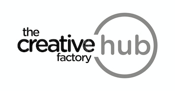 The Creative Factory Hub profile image