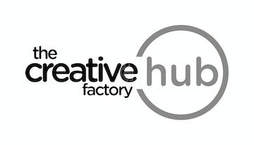 The Creative Factory Hub image 1