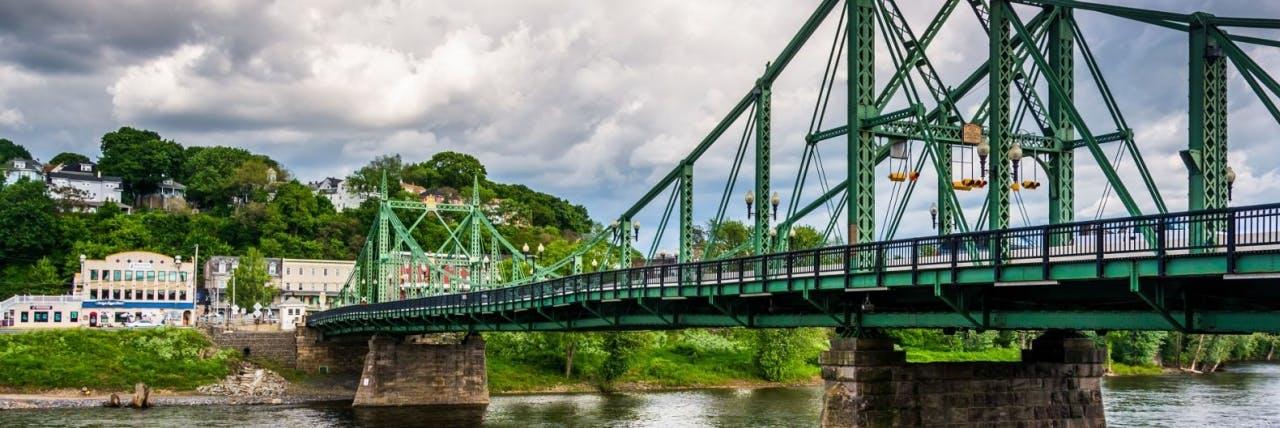 Picture of Northampton