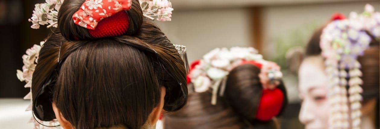 Picture of Ashikaga