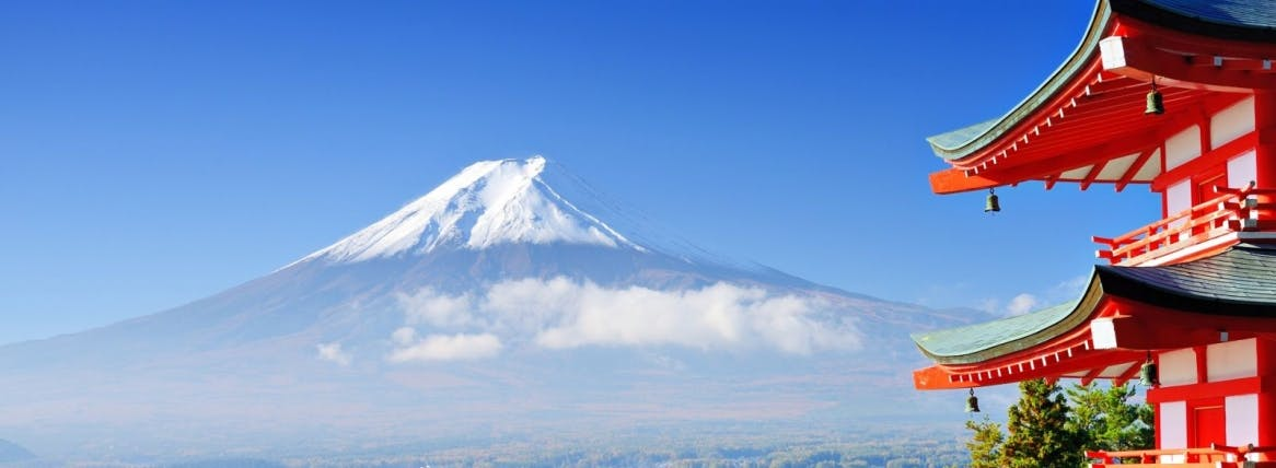 Picture of Asahikawa
