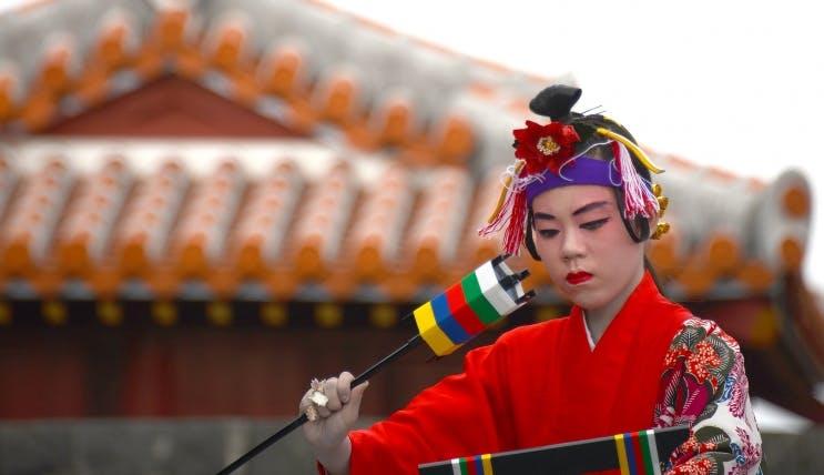 Picture of Matsudo