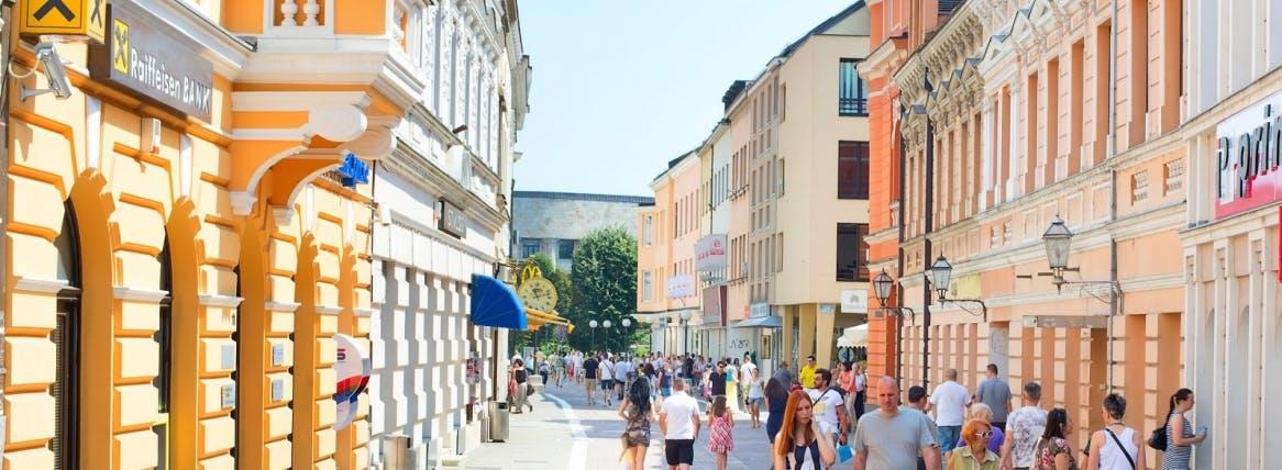 Picture of Banja Luka