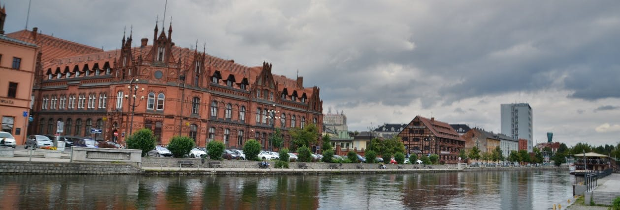 Picture of Bydgoszcz