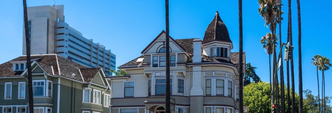 Picture of Santa Clara