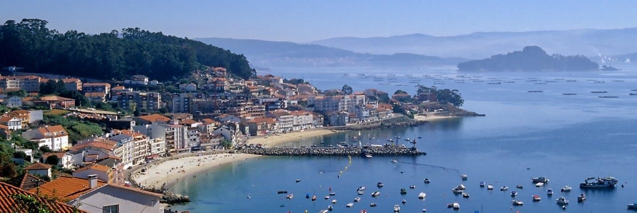 Picture of Pontevedra