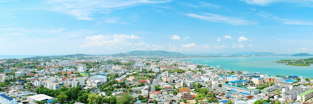 Picture of Songkhla