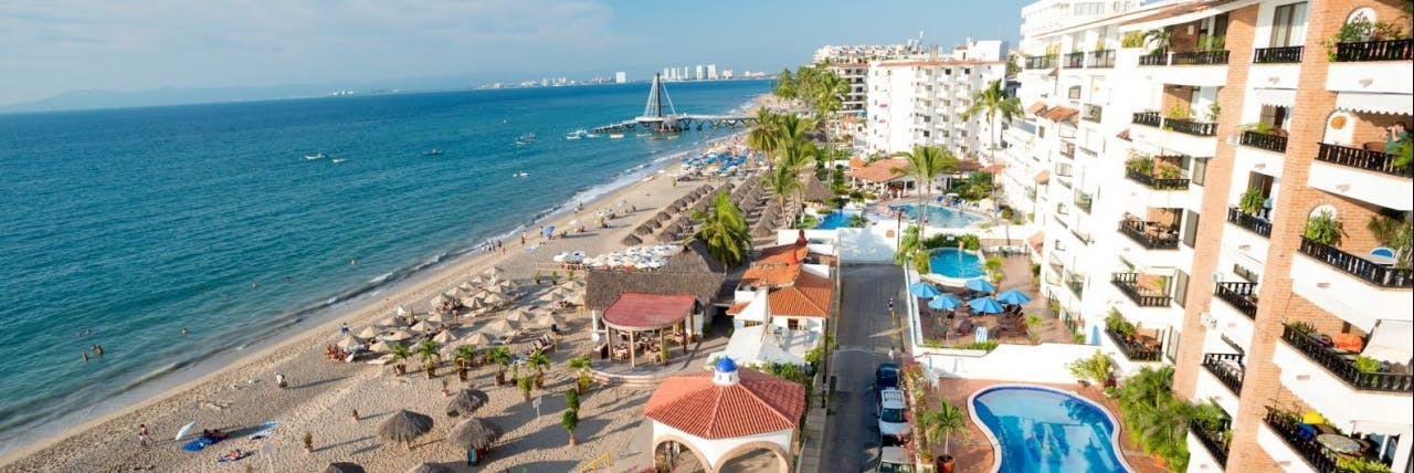 Picture of Puerto Vallarta