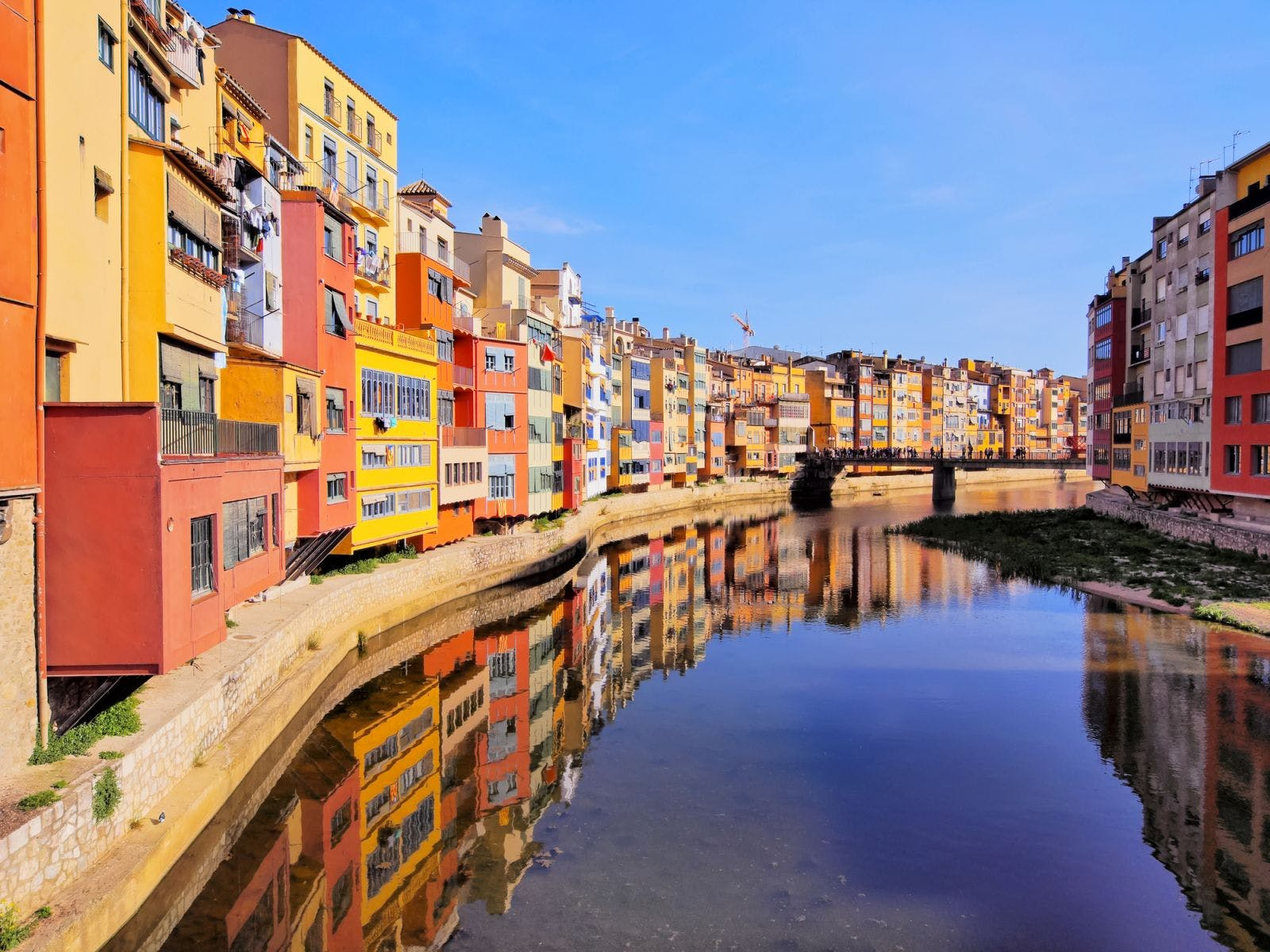 Picture of Girona