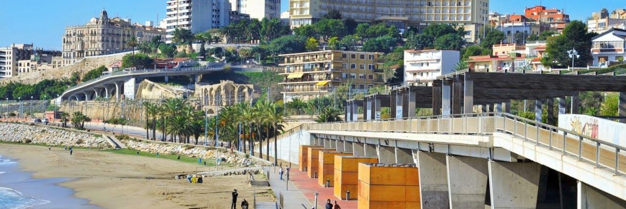 Picture of Tarragona