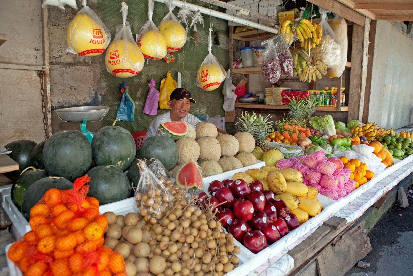 Picture of Cagayan de Oro