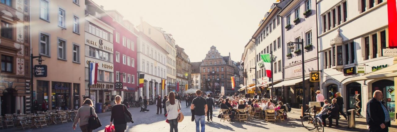 Picture of Konstanz