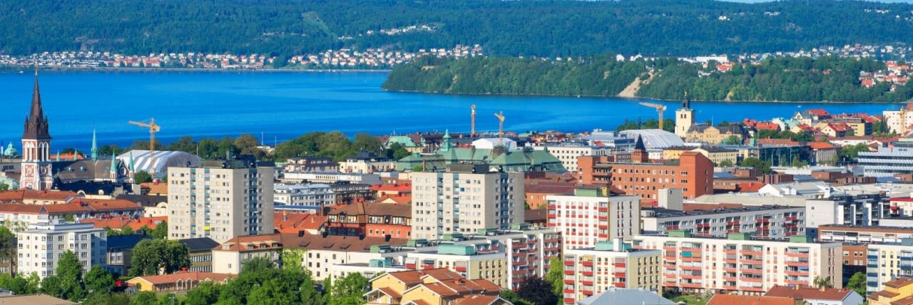 Picture of Jonkoping