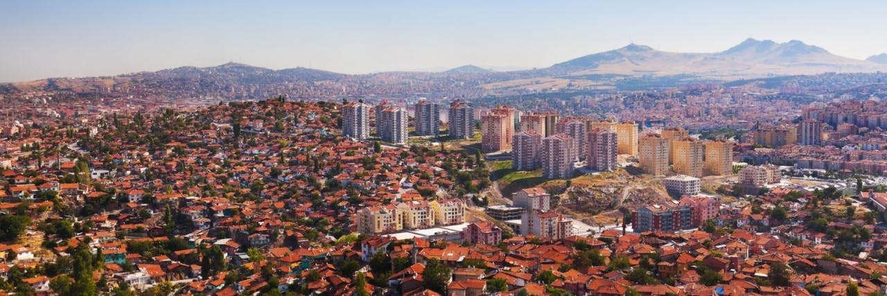 Picture of Ankara