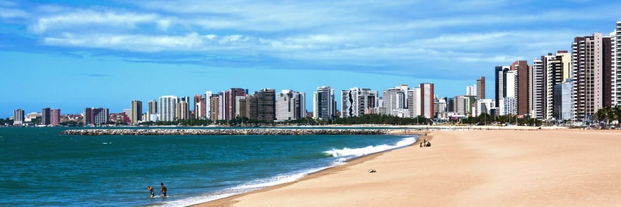 Picture of Fortaleza