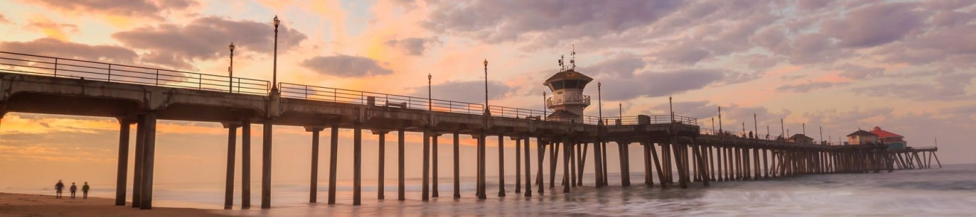 Picture of Huntington Beach