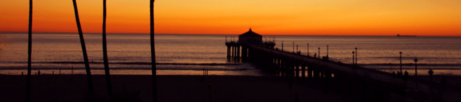 Picture of Manhattan Beach