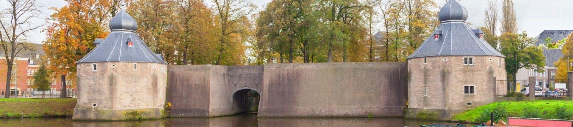 Picture of Breda