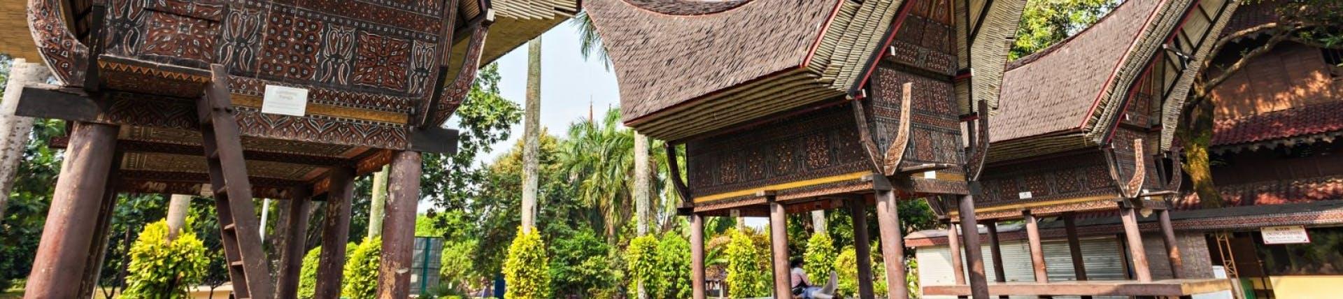 Picture of Yogyakarta