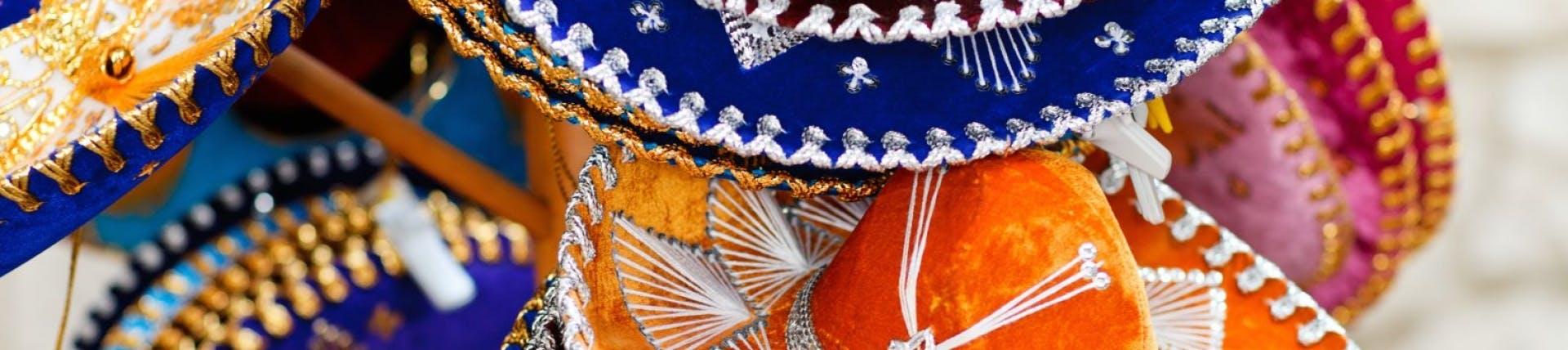 Picture of Mazatlan