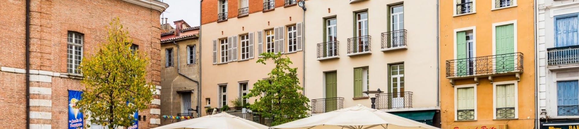 Picture of Perpignan