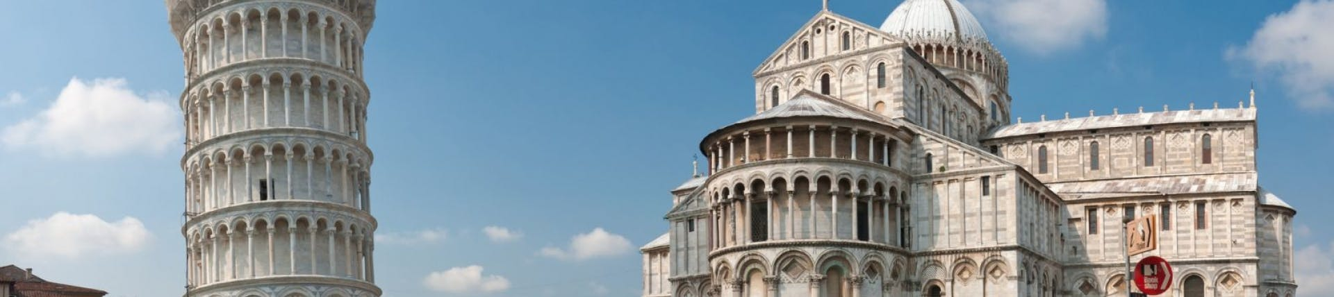 Picture of Pisa