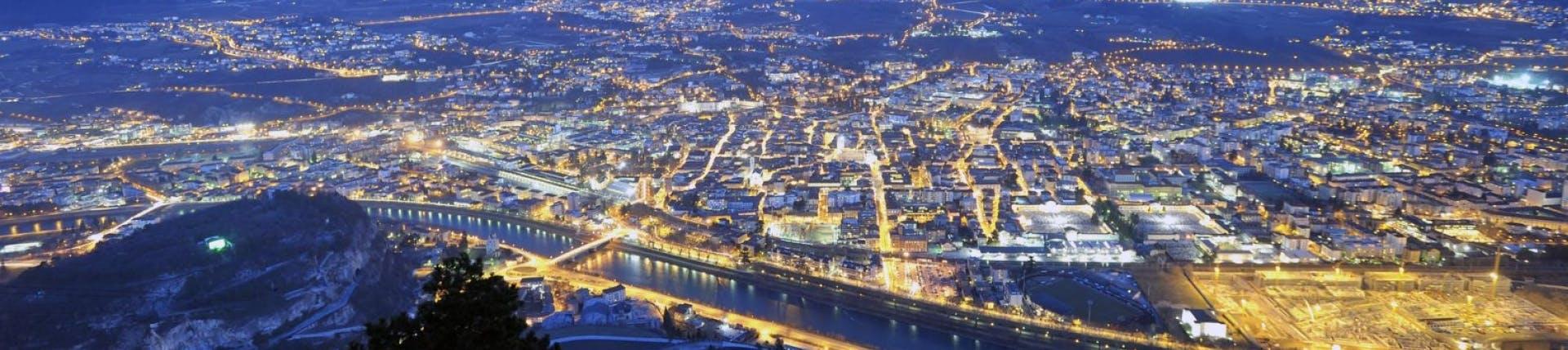 Picture of Trento