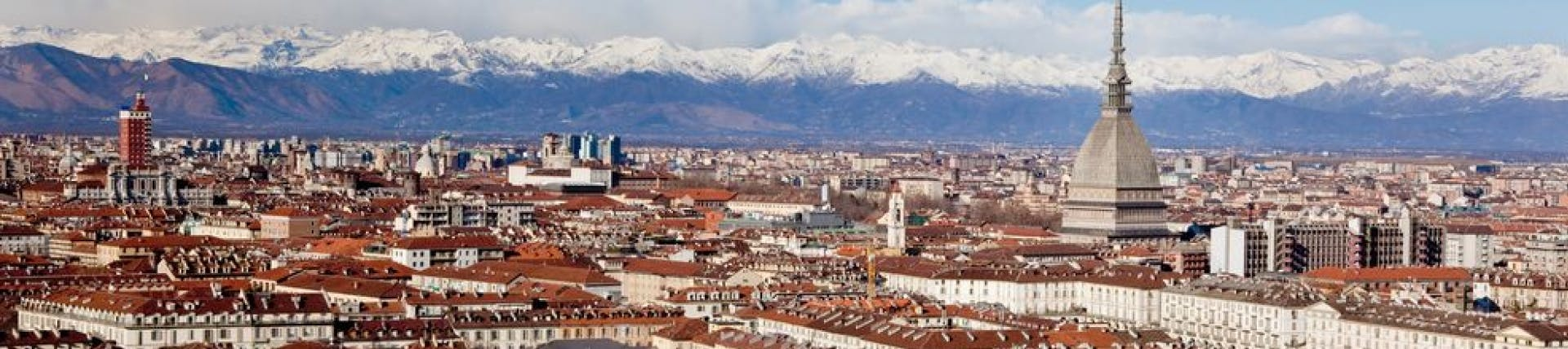 Picture of Turin
