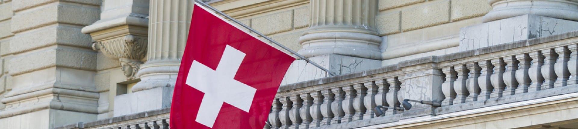 Picture of Glarus Sud