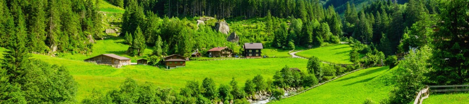 Picture of Strengberg