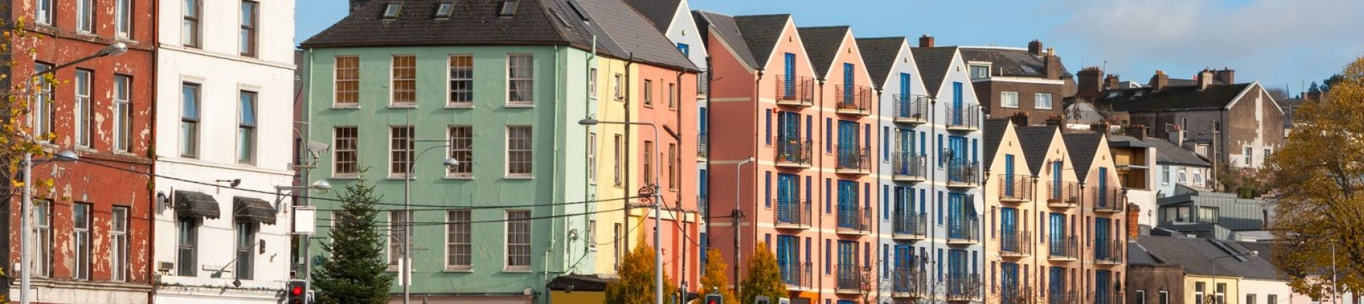 Picture of Cork