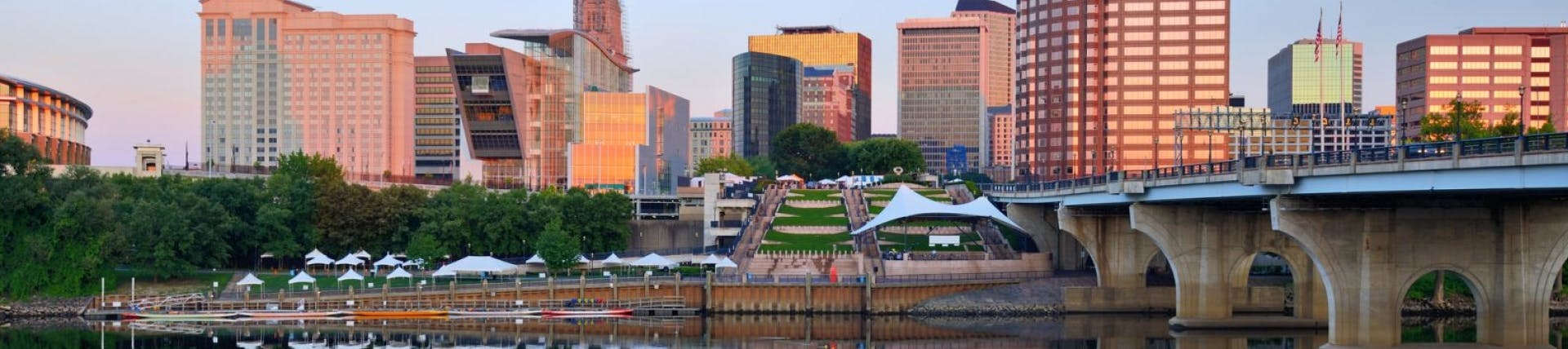 Picture of Hartford