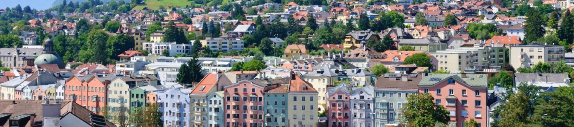 Picture of Innsbruck