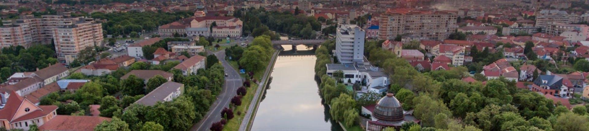 Picture of Oradea