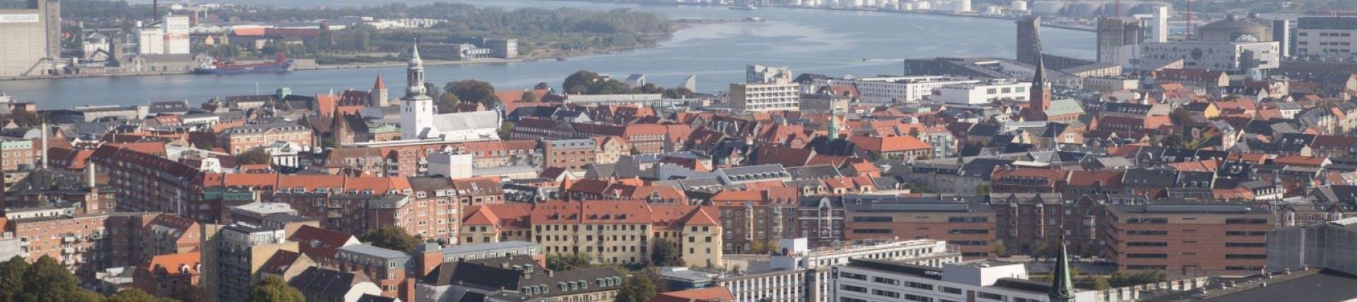 Picture of Aalborg