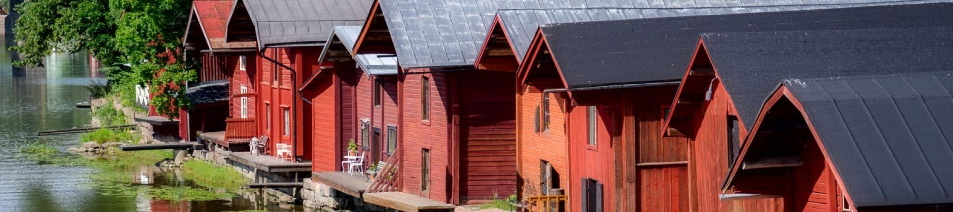 Picture of Porvoo