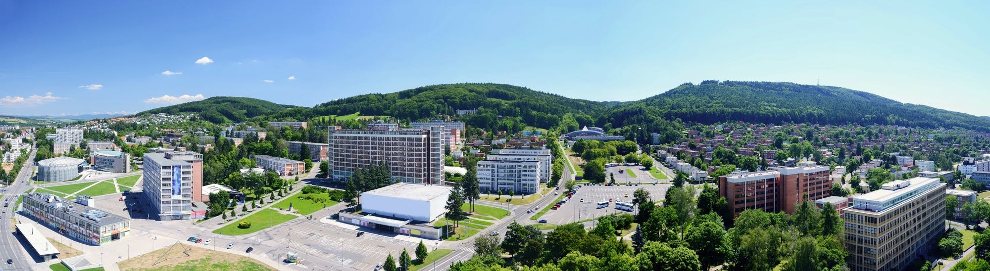 Picture of Zlin