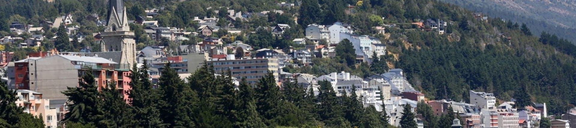 Picture of Bariloche