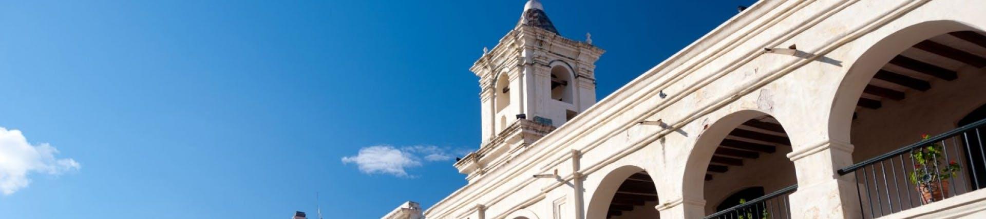Picture of Salta
