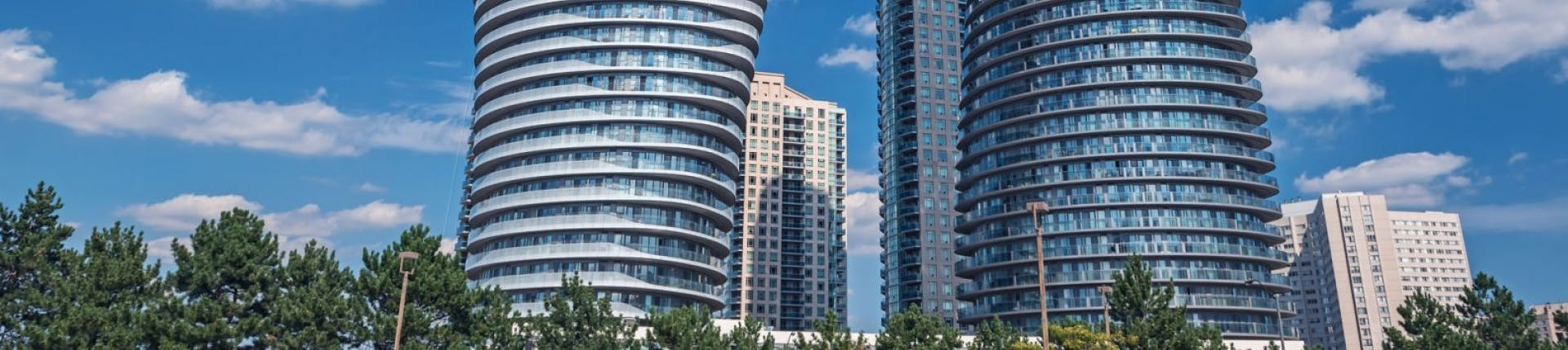 Picture of Mississauga