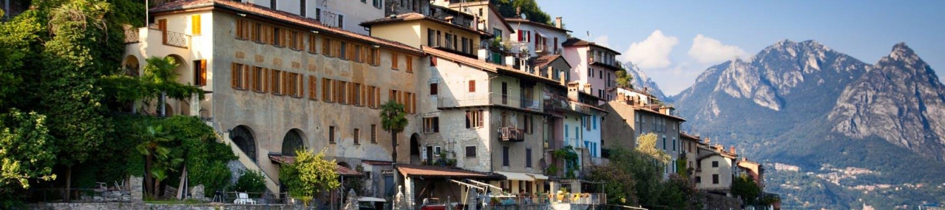 Picture of Locarno