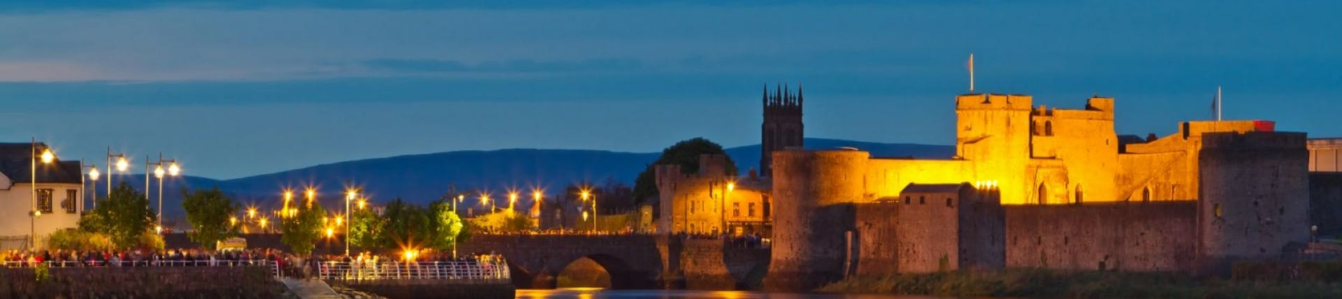 Picture of Limerick