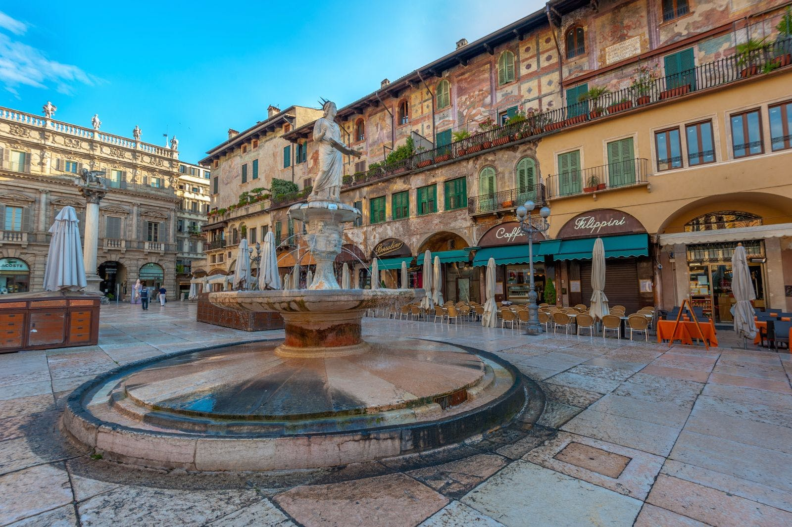 Picture of Verona