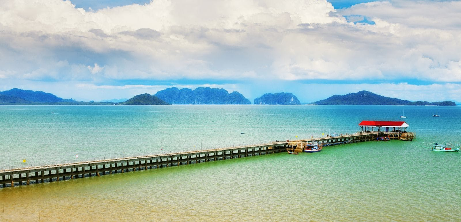 Picture of Koh Lanta